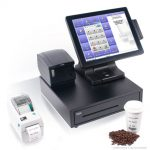 coffee-shop-pos-system