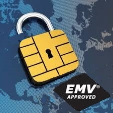 EMV.G.S Software Gallery