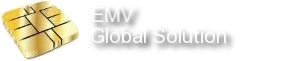 Emv Global Solution